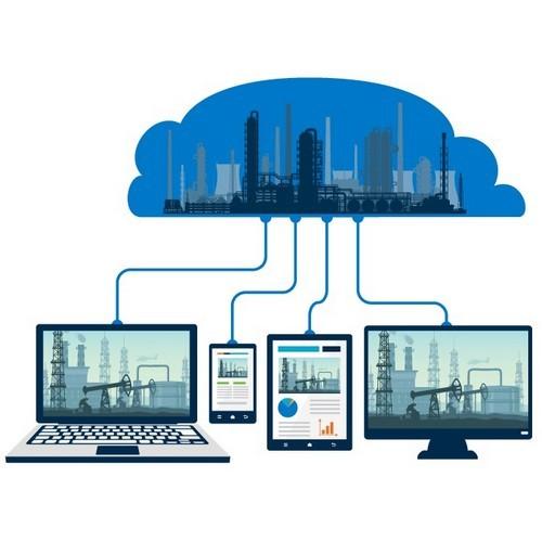 Компании AspenTech и L&T Technology Services стали партнерами