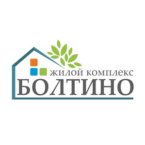 Газификация в «Болтино» - важнейший этап сдачи домов в эксплуатацию подходит к концу!