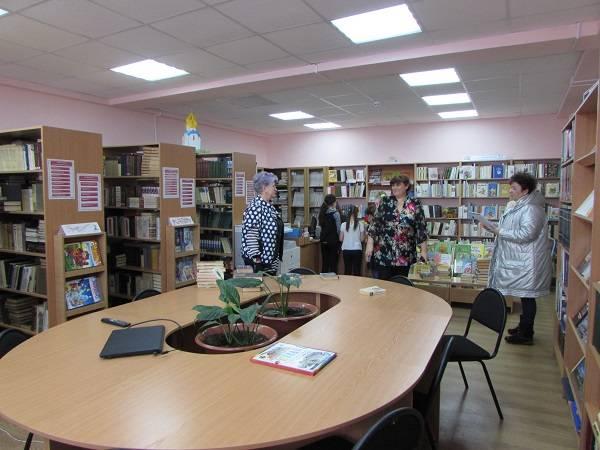 Активисты ОНФ проверили условия пребывания детей в школах Петропавловска-Камчатского и Елизово
