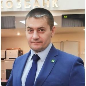 Михаил Абрамов: соблюдая дистанцию, становимся ближе