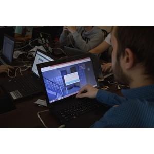Галэкс поддержал студенческие соревнования в области ИТ-безопасности