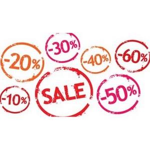 Делаем выгодные покупки с эксклюзивными купонами от economba
