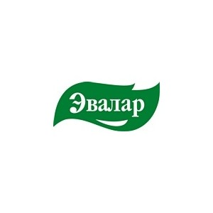 «Эвалар» успешно прошел аудит Минпромторга РФ на соответствие GMP