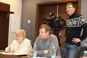 Эксперты ОНФ в Челябинской области определили темы ближайших мониторингов