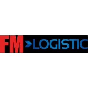 FM Logistic выбирает Generix Group с моделью SaaS для завоевания рынка скоропортящихся товаров