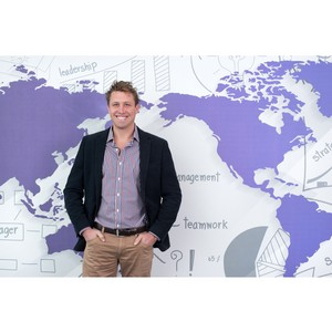 RTB House открывает представительство в Австралии и Новой Зеландии