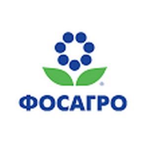 «ФосАгро» ввела в эксплуатацию новый корпоративный сайт