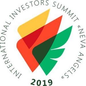 Международный саммит бизнес-ангелов пройдёт в Петербурге