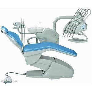 Первый инновационный стоматологический гипермаркет