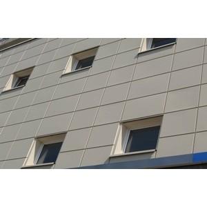 Puzzleton исключит эффект «линзы» на фасадах