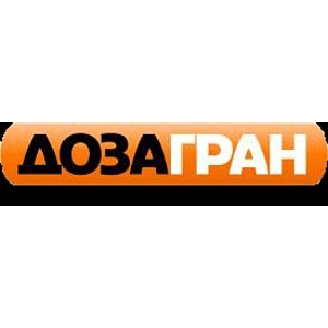 ООО «Доза-Гран» познакомит г. Сыктывкар с биотопливом