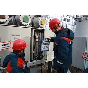 МРСК Центра и Приволжья успешно выполняет ремонтную программу