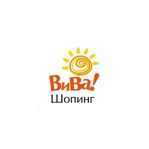ТРЦ «ВиВа!» в Бутово завершил формирование детского кластера арендаторов