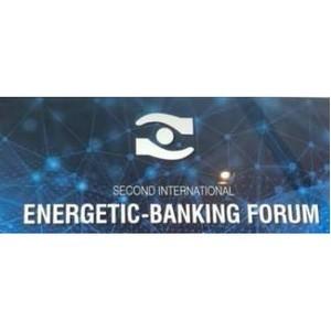 XII Российский национальный банковский форум