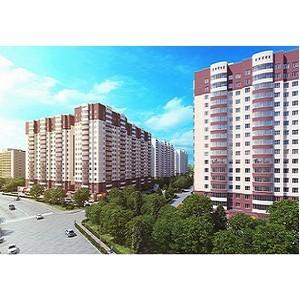 Осенью рынок Новой Москвы пополнится 800 квартирами