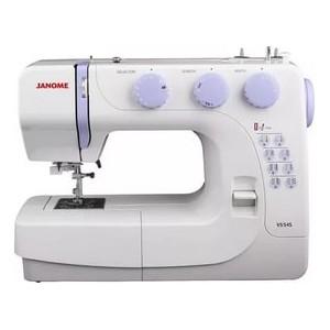 Профилактика и уход за швейной машиной