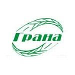 «Грана» выступит на зерновой конференции «Азия – Россия»