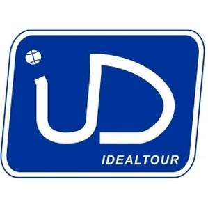 Компания «Идеалтур» стала спонсором Русского Императорского бала в Ницце