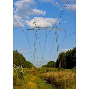 Энергетики усилили грозовую защиту линий в Самарской области