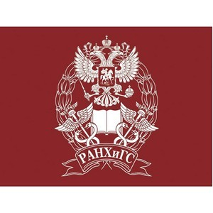 Студентка Дзержинского филиала РАНХиГС победила во Всероссийском чемпионате «Золотое cечение России»