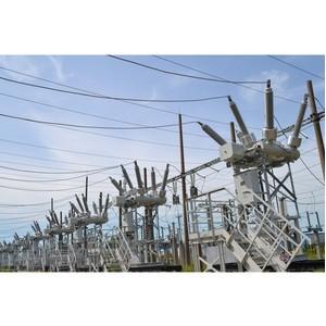 Энергетики филиала «Чувашэнерго» завершают ремонтную кампанию