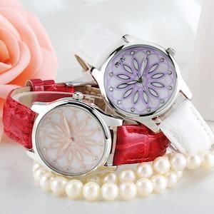 Новая коллекция детских и молодежных часов Mini Watch