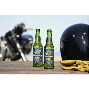 Запуск кампании по профилактике употребления алкоголя за рулем