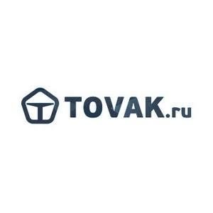 Товары российского производства – tovak.ru