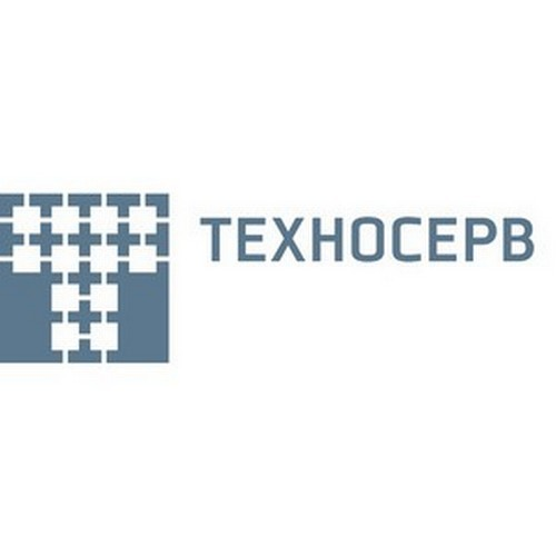 «Техносерв» назван одним из лучших системных интеграторов