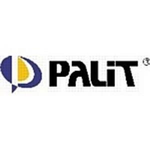 Трио низкопрофильных видеокарт Palit GT 600 для домашних медиацентров