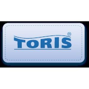 Телевидение дает положительные отзывы о Торис и их матрасах!