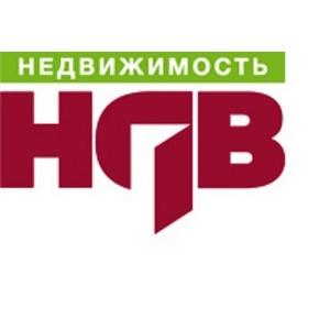 «НДВ-Недвижимость» взяла на реализацию БЦ «Гранд Сетунь плаза»