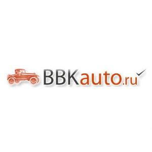 Автоломбард «ББК-Авто» снизил процентные ставки в честь юбилея
