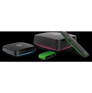 СмартЛабс представляет новый сервис: разработку дизайна ТВ-приставок