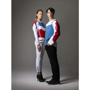 Pepsi® и Vogue Italia представляют коллекцию «Пульс новых талантов»
