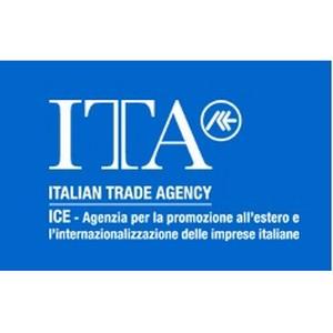 44 итальянские компании примут участие в выставке World Food 2019 24–27 сентября