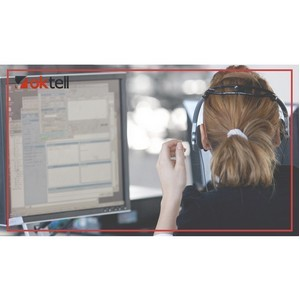 CarPrice: как создать быстрый и удобный сервис с помощью Oktell?
