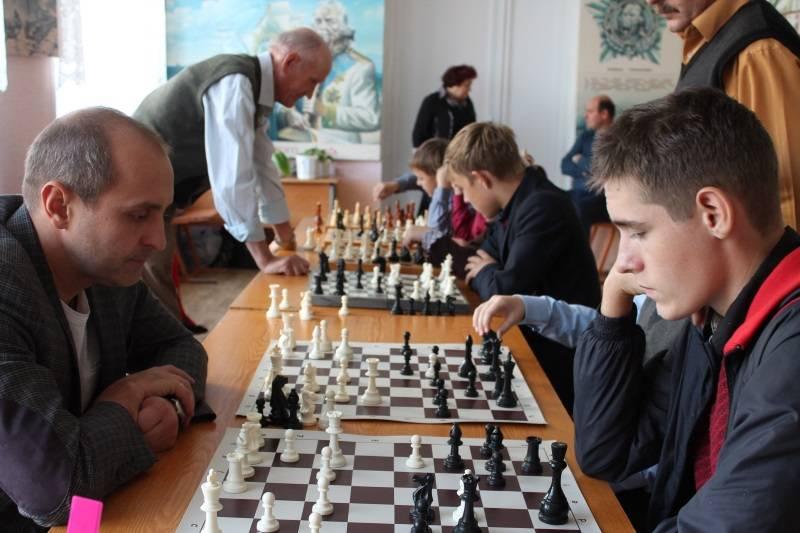 В Мордовии заработали бесплатные кружки в двух районах республики