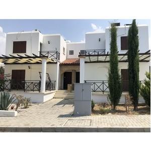 Недвижимость на Северном Кипре от компании «Orange Cyprus Home»