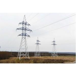 В Тулэнерго подвели итоги работы по энергосбережению за 2019 год