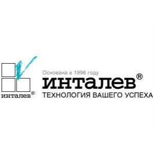 Форум «Инталев» в Донецке «Практика оптимизации финансового управления. 7 отраслевых case-study»