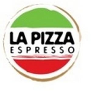 Украинское подразделение Nestle Professional разработает оригинальные соусы для La Pizza Espresso