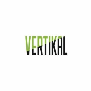 «Вертикаль» заняла 5 место в рейтинге компаний бухгалтерского аутсорсинга и консалтинга