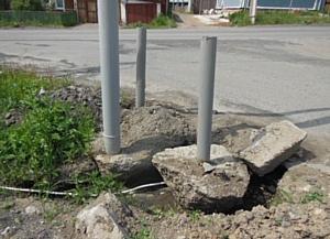 Челябинские эксперты ОНФ выявили нарушения в реализации госзакупки администрации Верхнего Уфалея