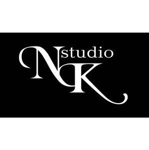 Показ NK Studio: Неделя Моды в Москве, 29 марта,19:30