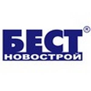 Welcome to Moscow! Дом в Москве за $7000 и не только…
