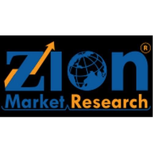 Мировой рынок 4K-телевидения настроен на быстрый рост