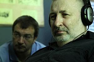 В Москве состоится встреча с режиссером фильмов «Делай – раз!», «Мы из будущего» и «Матч»