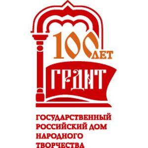 Волгоград встретит заключительный этап Всероссийского фестиваля народного творчества «Салют Победы»