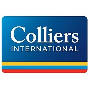 Colliers – лучший работодатель в сфере «строительство и недвижимость»